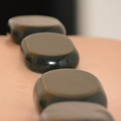 hot stone massage-3.jpg